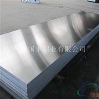 耐冲压5052铝合金板