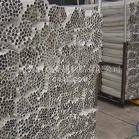 5A13铝板现货供应