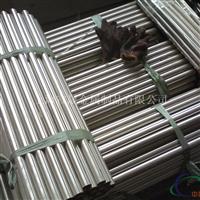 6082铝板性能