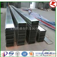 铝型材着色槽用镍板镍电极镍带