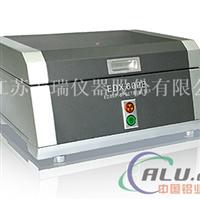 中国X射线荧光检测仪