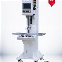 铝合金伺服压装机矫直机