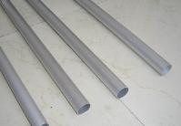 供应精密冷拔铝管,薄壁毛细铝管