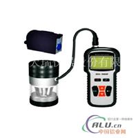 手持式水质重金属检测仪