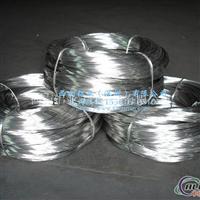 進口環保A2117合金鋁線