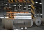 恒順鋁業合金鋁卷帶生產,鋁帶分切生產