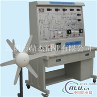 专业生产供应风力发电型材