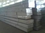 5052拉丝铝板 5050拉丝铝板