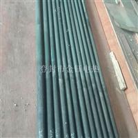 直径40硅碳棒 硅碳棒加热棒