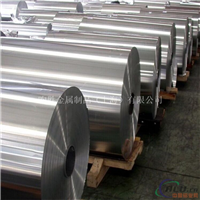 5A02铝卷长度裁剪