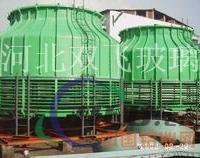 冷却塔厂家玻璃钢冷却塔厂家