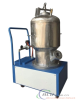 Aluminum Melting  Refining Pot