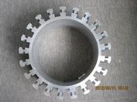 工業型材價格 工業鋁型材廠家