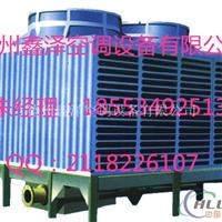 150吨方型冷却塔型号参数