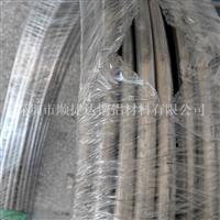 6061T6半硬铝线 螺丝铝线
