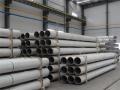 工业型材 民用型材 铝材机加工