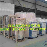 90千瓦2噸容積式電開水鍋爐