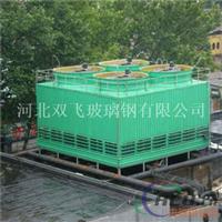 工业型凉水塔填料