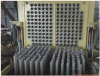 Aluminum Melting  Hot-top Casting Mould
