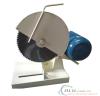 Aluminum Melting  Saw rod machine
