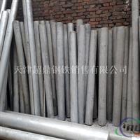 东北6061铝管厂家6061合金铝管