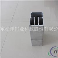 桂祥铝业供应工业铝型材