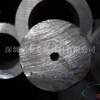 A6061小口径铝管价格