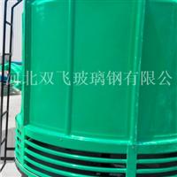 冷却塔填料销售