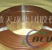 K型耐高溫導線KC-HA-FFP21.5