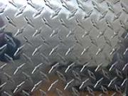 鑫安德鲁铝压花铝板