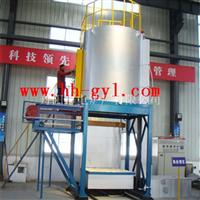 铝合金热处理炉