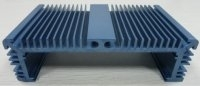 铝合金散热器 散热片 插片