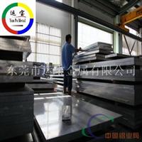 AL6063西南铝板