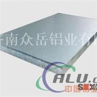 专业生产5系铝板5052、5083铝板