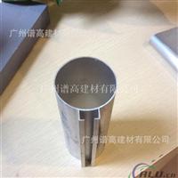 各种铝型材铝管厂家直销