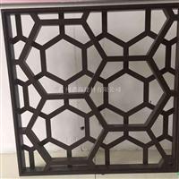 新型中高档铝窗花各种窗花订做