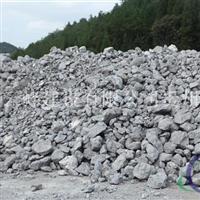 修文铝矾土铝土矿