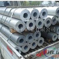 2017厚壁氧化铝管现货供应