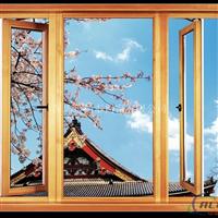 深圳十大铝合金门窗品牌公司