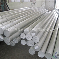 6061鋁棒價格低