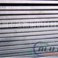 2011超硬铝排销售热线
