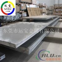 进口2024铝板