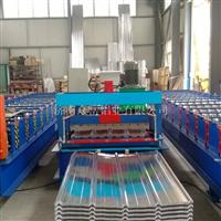 江西铝瓦瓦楞铝板厂房建设铝板
