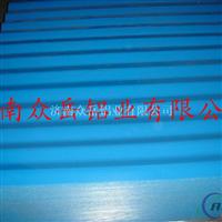 供应铝合金波形瓦