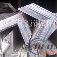 6082鋁合金角鋁密度