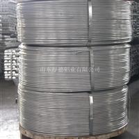 高档铝钛硼、铝钛碳晶粒细化丝