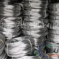 无锡西厂6061圆盘铝管