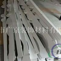 立柱弧形铝方通,外墙铝方通吊顶
