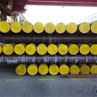鋁業軍工齒輪30CrMnSiA鍛打圓鋼
