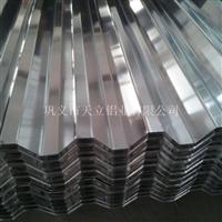 750型保温瓦楞板